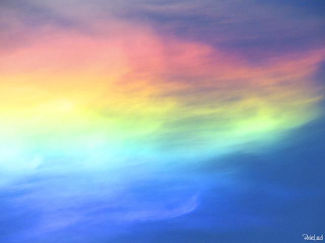 彩雲【さいうん】
